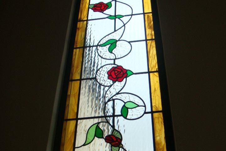 Stained Glass Windows Leadlight Doors Leadlight Repairs